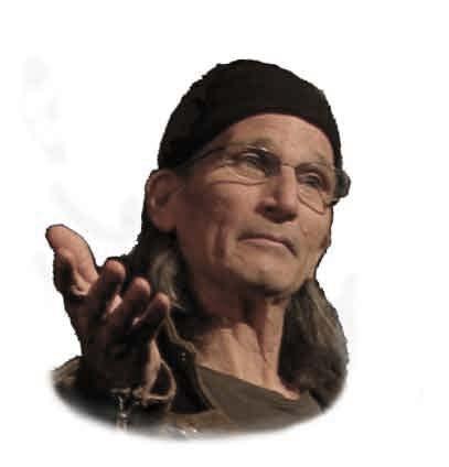 Tom Puetz - Author