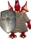dragontuerto