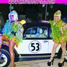 drag queens mundodrag alicante murcia