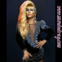 drag queens despedidas alicante murcia