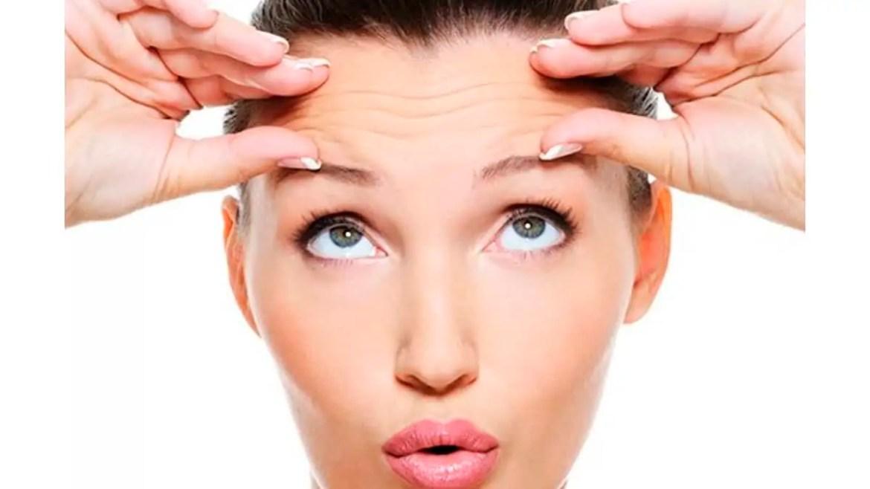 Tratamiento Botox en Zaragoza