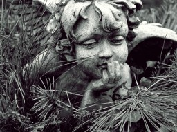 angel-603014_1920