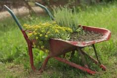 wheel-barrow-1168587_1920