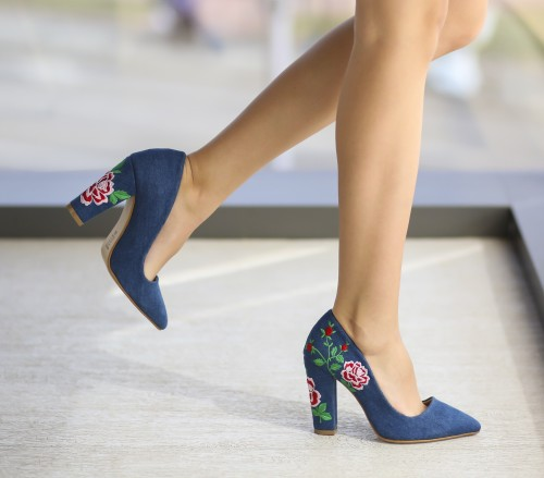 pantofi-viton-bleumarin-8451960