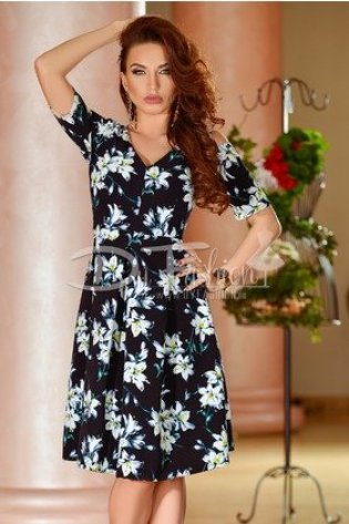 rochie-different-lily-rose-15017-1