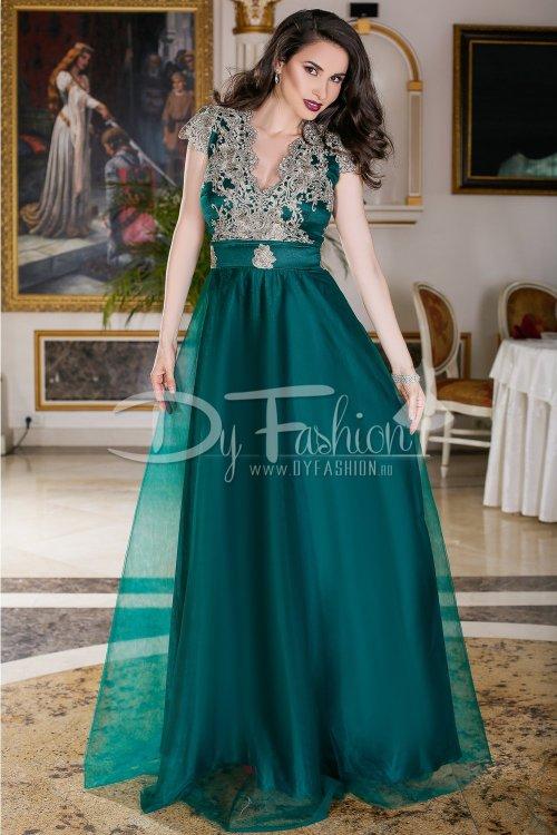 rochie-precious-verde-smarald-cu-broderie-19774-4