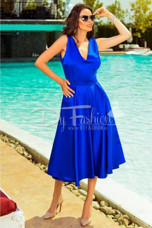 rochie-anisia-albastru-regal-din-tafta-de-ocazie-23040-4