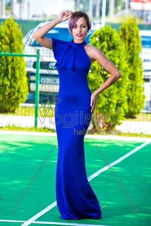 rochie-de-ocazie-lunga-albastra-tania-1503397724-4