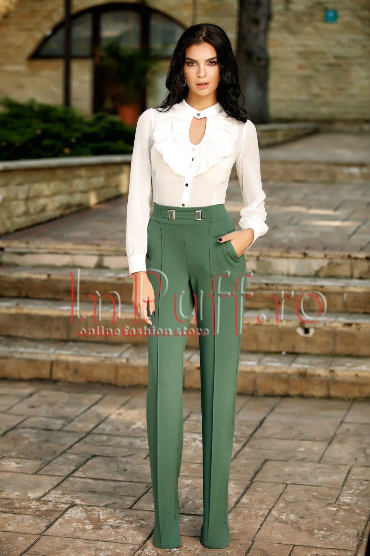 pantaloni-eleganti-kaki-cu-talie-inalta-1504267941-4
