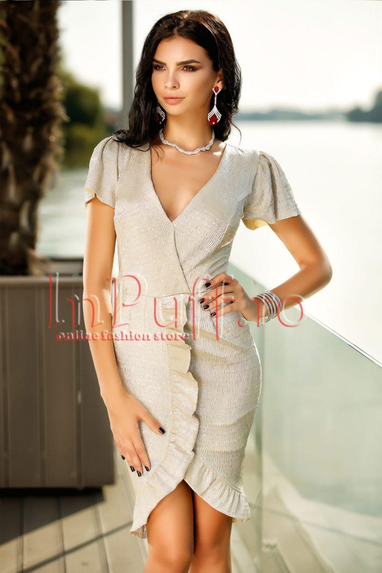 rochie-argintie-midi-din-crep-cu-volane-1504267791-4