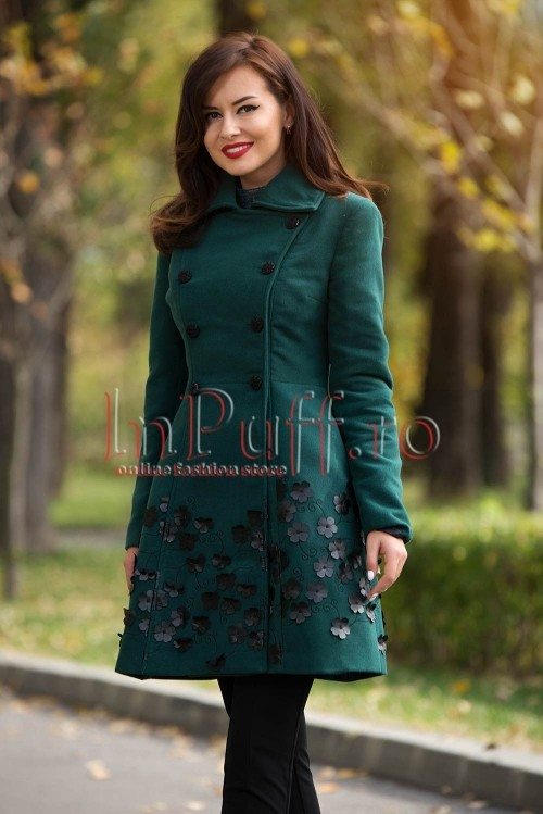 palton-elegant-dama-cu-flori-negre-3d-1508229263-4