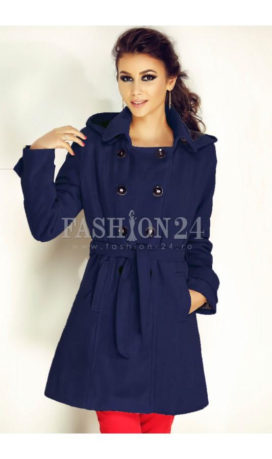 palton-wonderful-blue