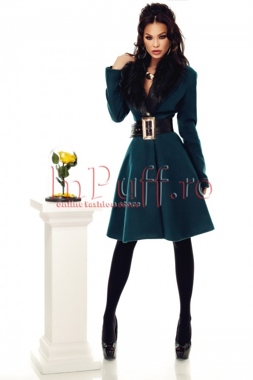 palton-elegant-verde-din-stofa-1511522121-4