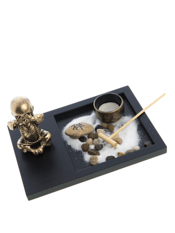 set-ornamental-zen-garden-6128