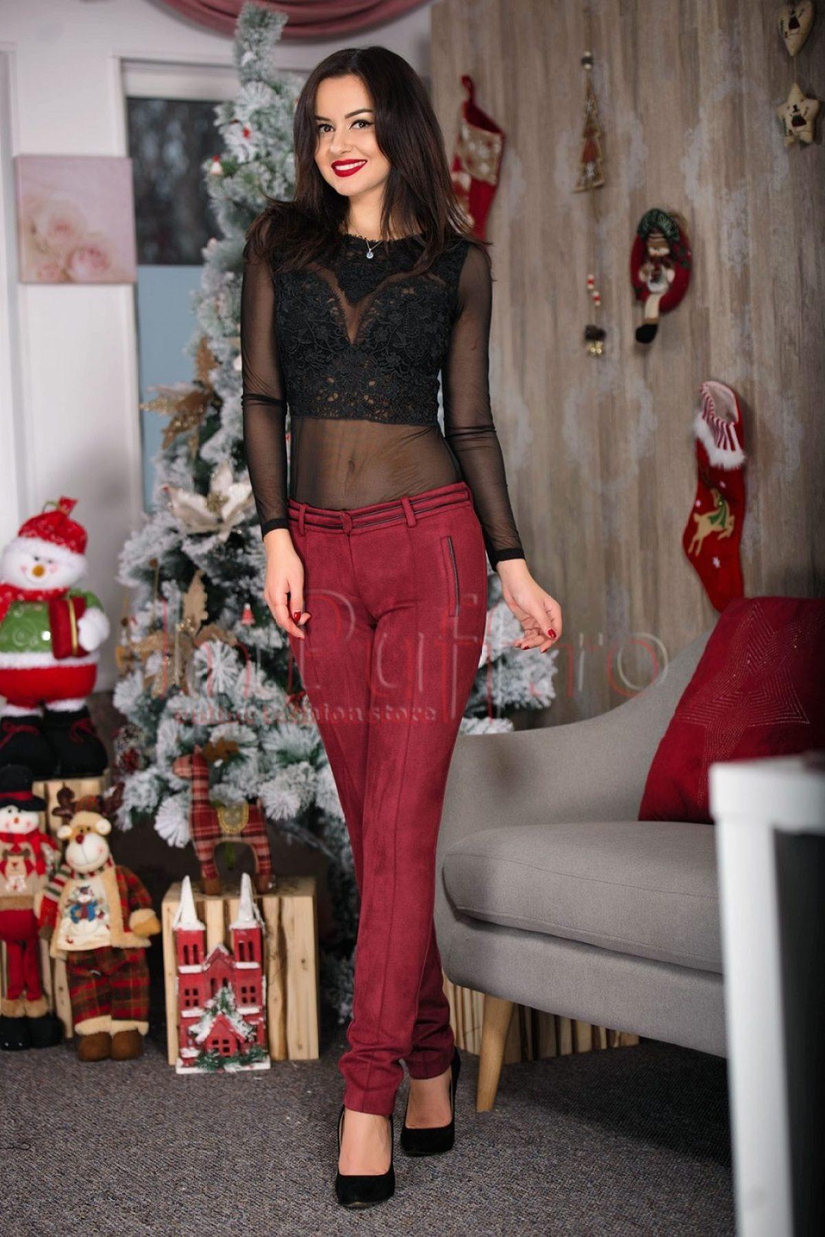 pantaloni-eleganti-bordo-din-piele-intoarsa-1512478200-4