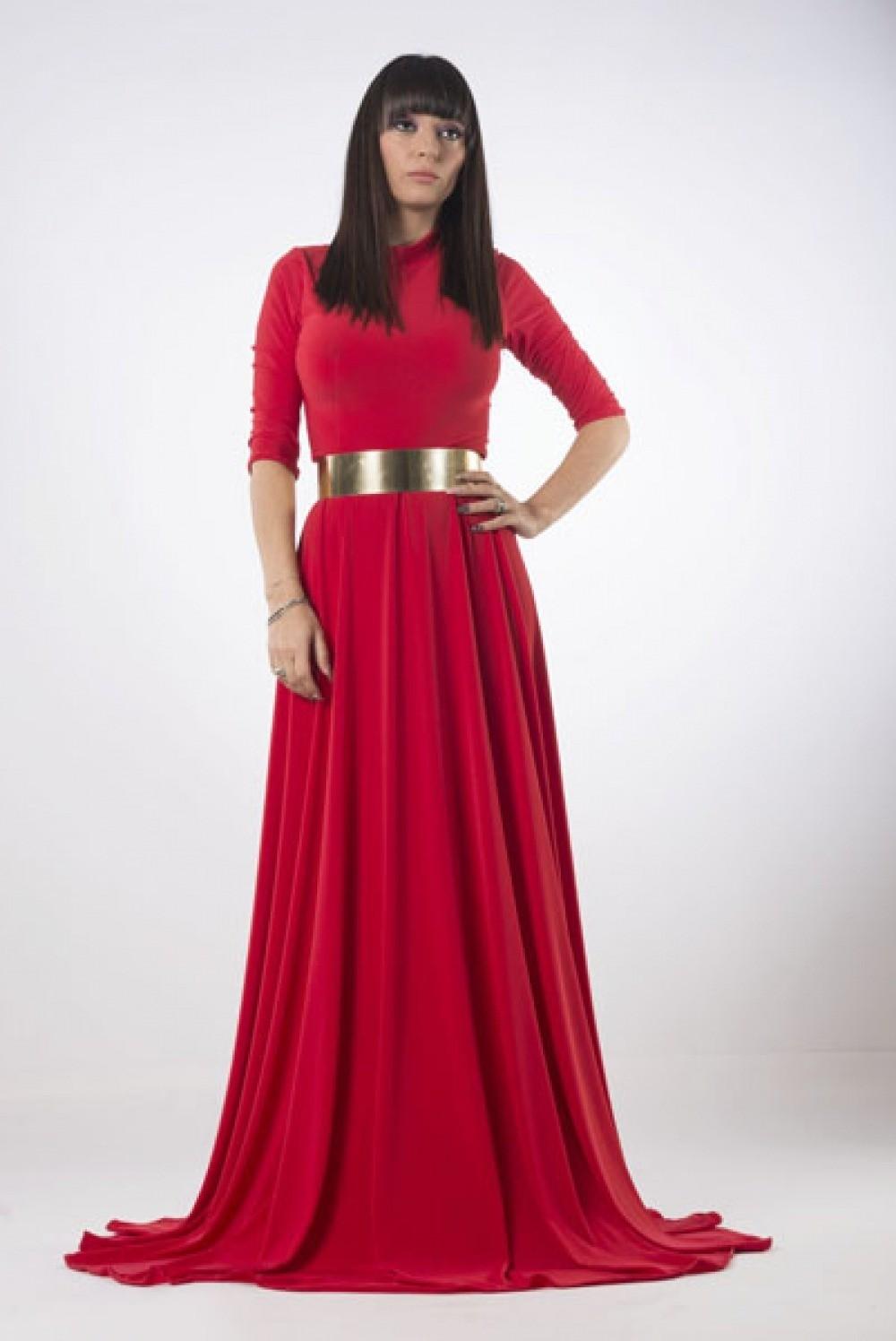 rochie-de-seara-glamour-bogas-rosie-1_1_1718