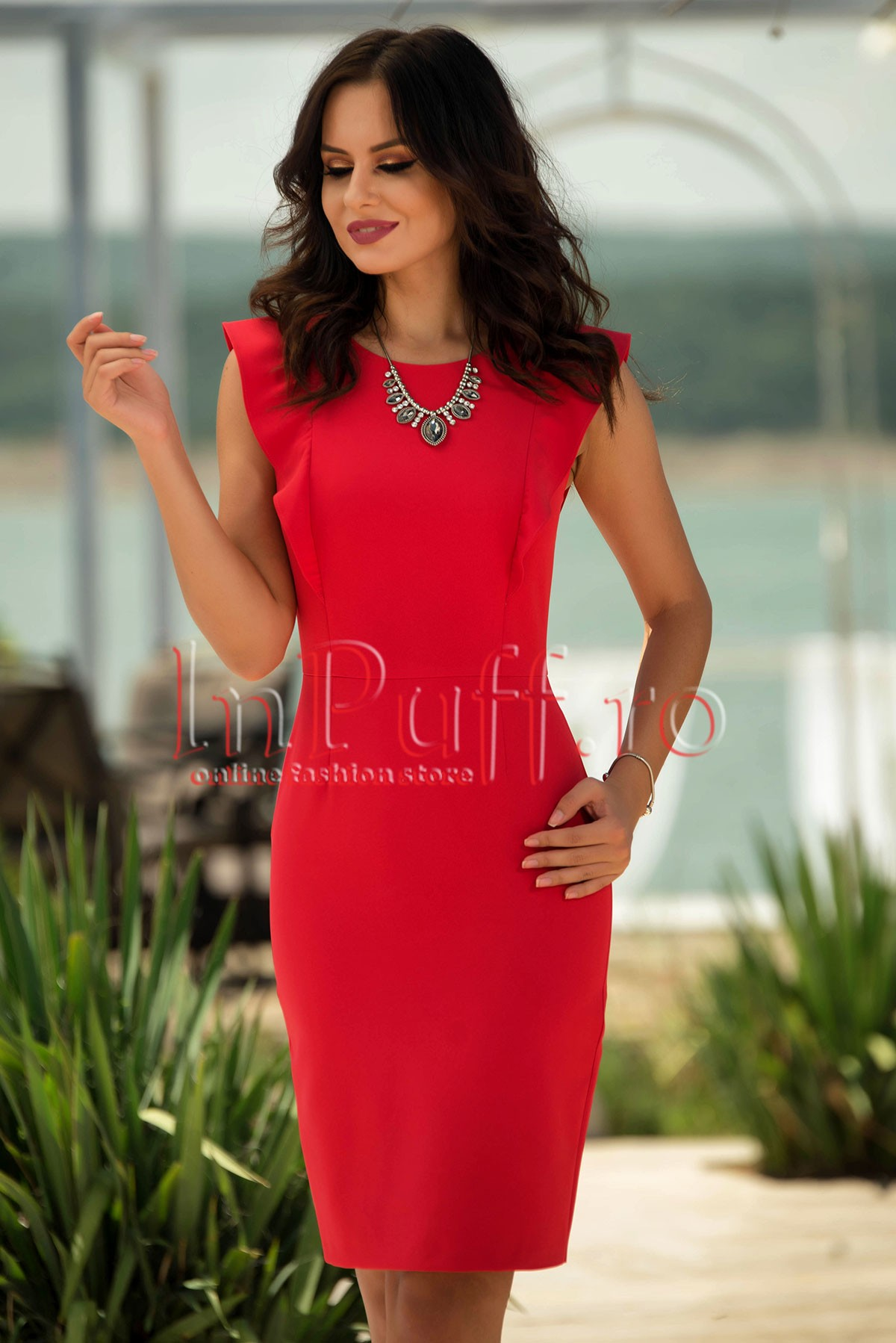 rochie-conica-eleganta-stofa-corai-1502785923-4