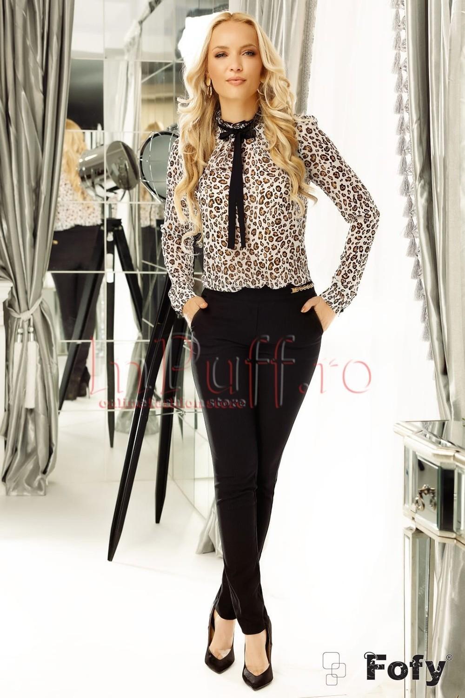 bluza-lejera-cu-imprimeu-1540554205-4