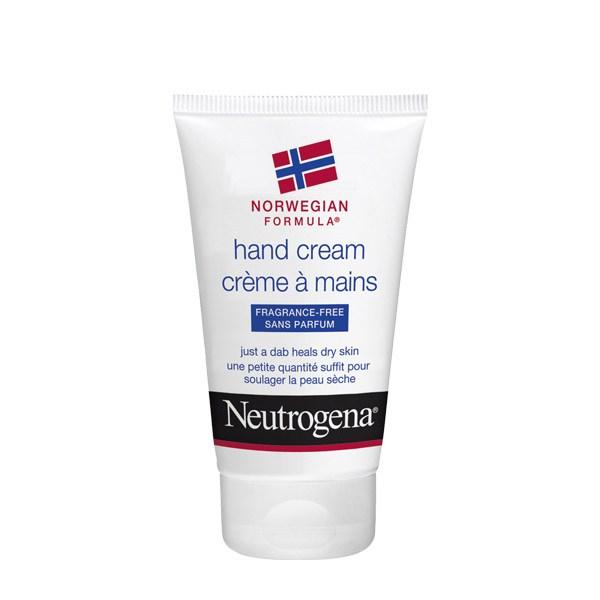 Neutrogena-Cremă-de-mâini-cu-parfum-50ml25ml-Gratuit