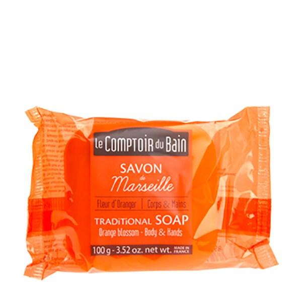 Săpunul-de-Marsilia