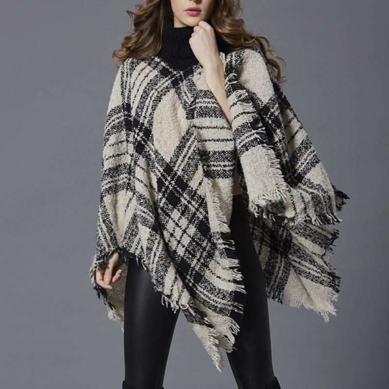 Pulovere toamna/iarna de care ai nevoie