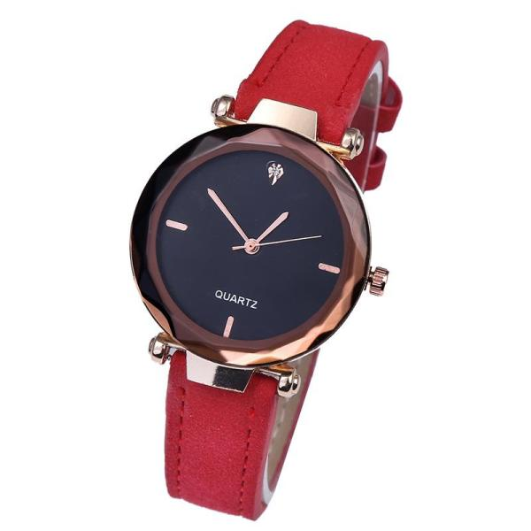 ceas dama corai