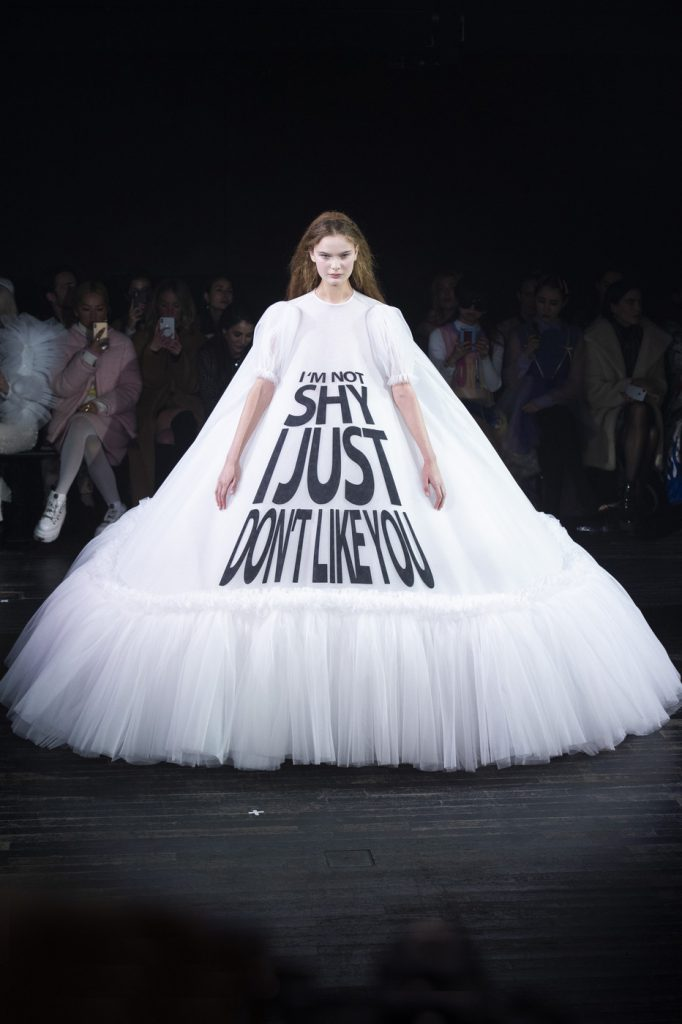 viktor-rolf-couture-spring-2019