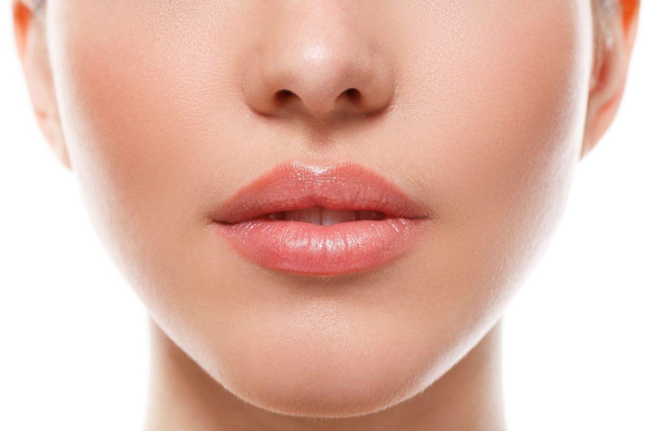 LIPS UP Hyaluron Volume Lip Booster pentru buze voluptoase, irezistibile!