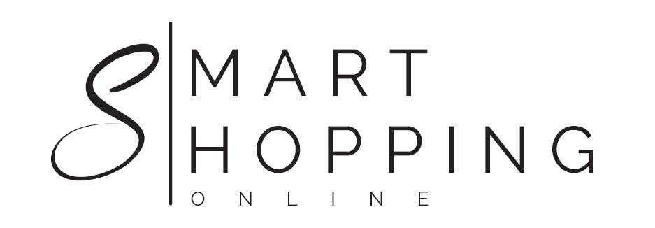 Smart Shopping Online