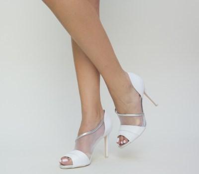 pantofi-beras-albi