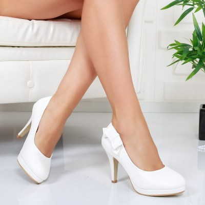 pantofi-dama-aleti-albi-eleganti-