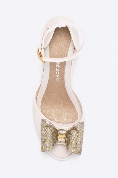 top cei mai frumosi pantofi de mireasa