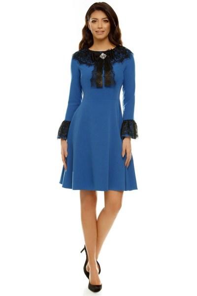 rochie-polina-albastra