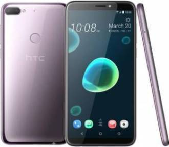telefon-mobil-htc-desire-12-plus-32gb-dual-sim-4g-warm-silver