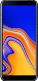telefon-mobil-samsung-galaxy-j6-plus-j610f-32gb-dual-sim-4g-black
