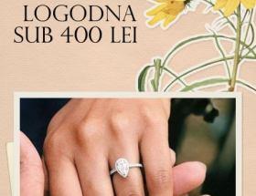 cele mai frumoase inele de logodna sub 400 lei