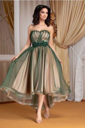 Rochie de ocazie eleganta