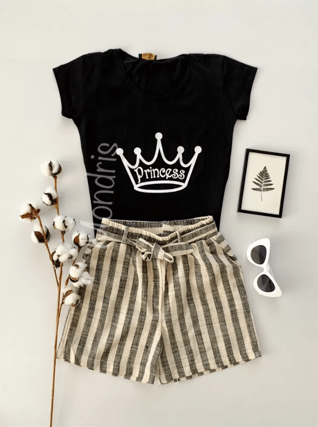 autentic nou magazin de reduceri 100% calitate Compleu dama pantaloni dama + tricou dama | Smart Shopping Online