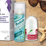 Sensiblu Summer kit