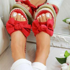 Papuci comozi cu funda rosie