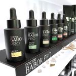 Dr. Babor Pro