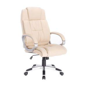 Scaun de birou ergonomic Kring New Bokai