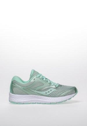 Saucony Pantofi pentru alergare Cohesion 12
