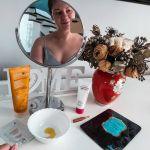 Gerovital Derma+ SUN
