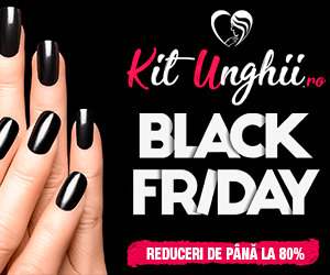 Black Friday KitUnghii