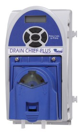 This image has an empty alt attribute; its file name is drain-chief-plus-e-1.jpg