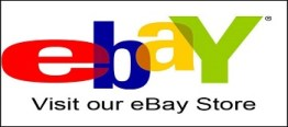 This image has an empty alt attribute; its file name is eBay-Visit-our-eBay-Store-350-155-1.jpg
