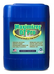This image has an empty alt attribute; its file name is maximizer-dt-pro5-gallon-754x1024.jpg