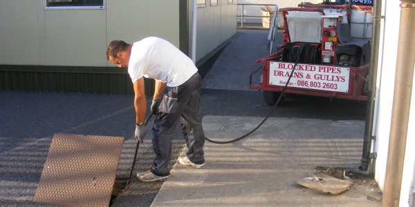 drain cleaning services Kildare   drain cleaning services Meath   drain cleaning services Westmeath   drain cleaning services Offaly  drain company Mullingar   drain company Tullamore   Drain cctv survey   drain cctv inspection