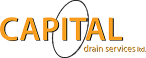Capital Drain services - drain and sewer cleaning | drainage problems | drainage clearance | drain cleaningbusiness | drain jetting | drain repair | sewer repair | drain pipe repair | sewer pipe repair | drain unblocking cost | drain | cleaning cost | drain unblocking Dublin | drain cleaning | drain cleaning Dublin